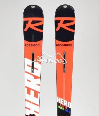 Rossignol Hero Elite Multi...