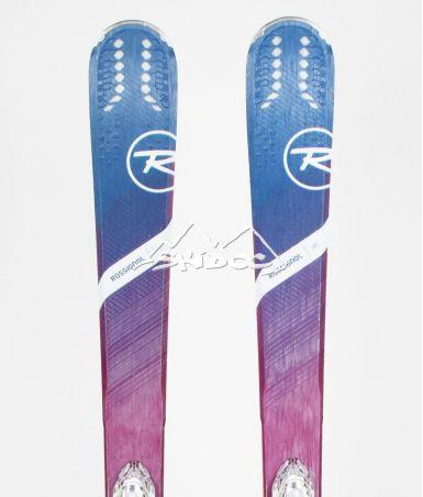 Rossignol Experience 80 Ci...