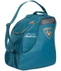 Housse Rossignol Electra Boot Bag