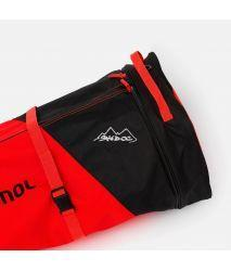 Housse Rossignol Hero Junior Ski Bag...