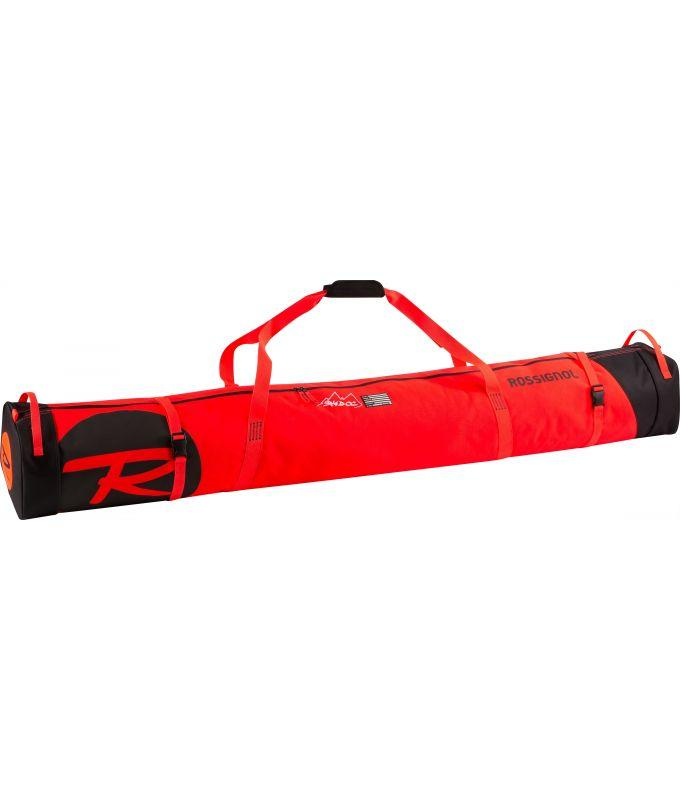 Housse Rossignol Hero Junior Ski Bag 170cm