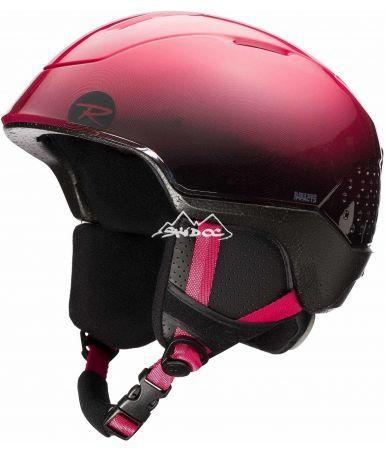 Rossignol Whoopee Impacts Pink