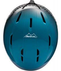Rossignol Whoopee Impacts Blue